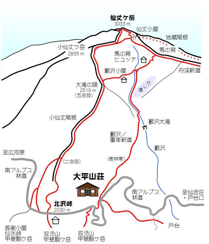 10_map-senjo2.jpg
