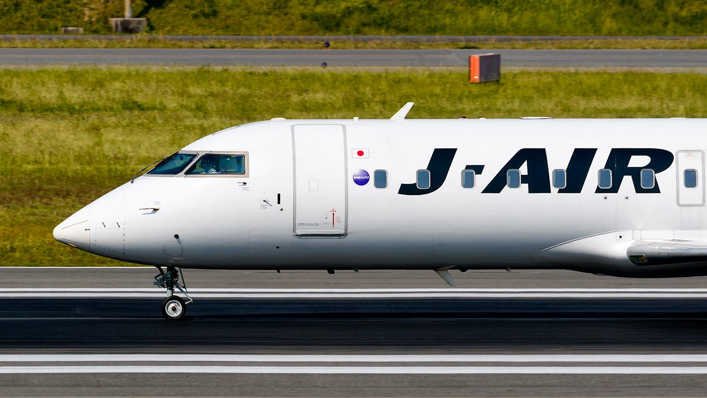 J68A4354-Edit.jpg
