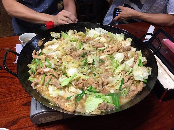 下呂温泉旅行 iPhone_3038_s