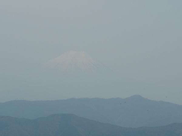 大岳山 073