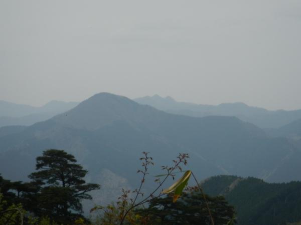 大岳山 097