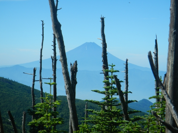 金峰山 005