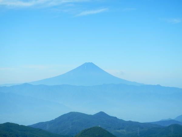 金峰山 010