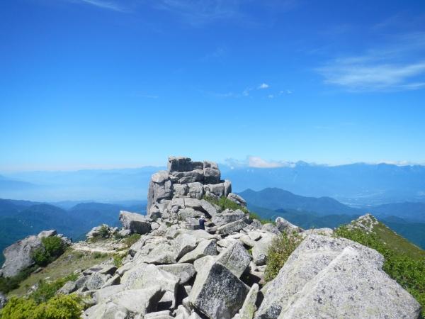 金峰山 039