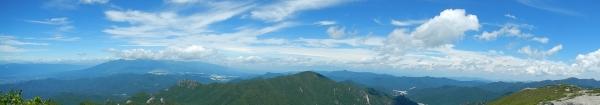 金峰山 049
