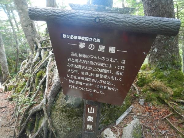金峰山 057