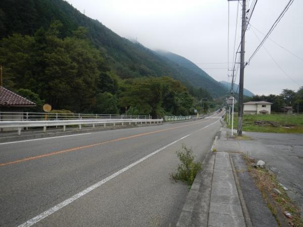 笹子連嶺 061