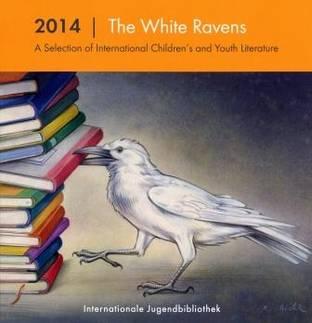 The White Ravens 2014