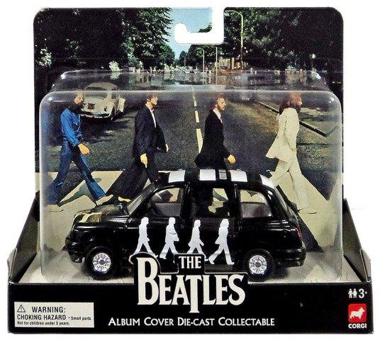 thebeatle-album.jpg