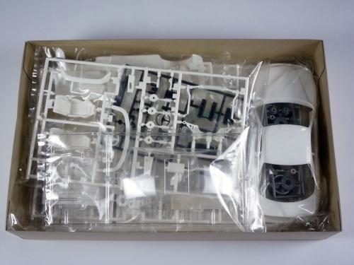 1605_01_fujimi-honda-integra-type-R_02