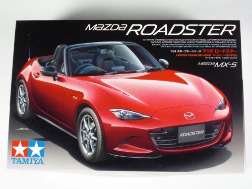1605_05_tamiya-mazda-roadster_01