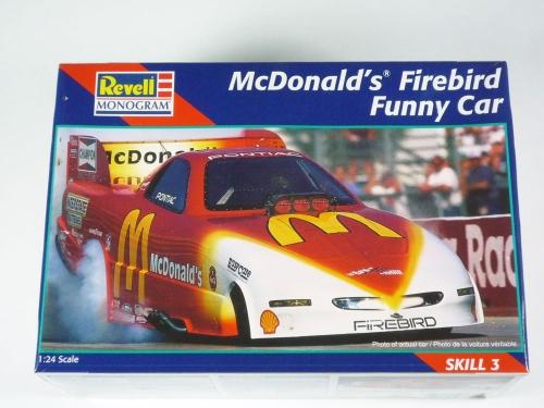 1605_13_revell-firebird-funny-car_01
