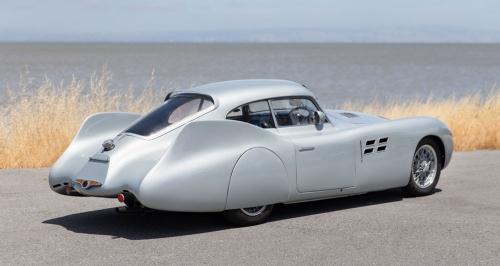 1947-Cisitalia-202-CMM_02