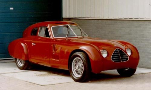 1947-Cisitalia-202_01