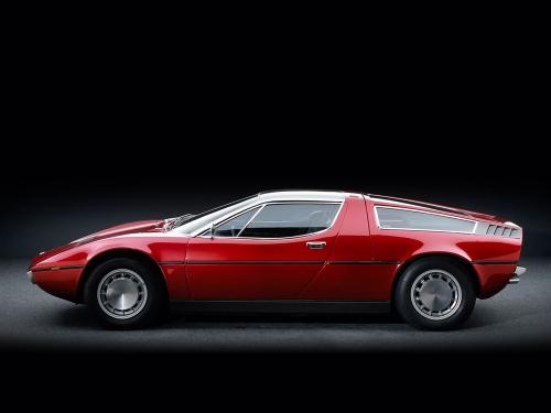 1971-Maserati-Bora_01