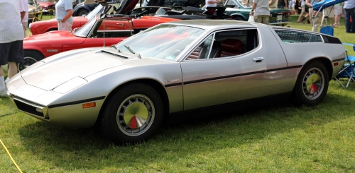 1973-Maserati-Bora-in-Greenwich_01