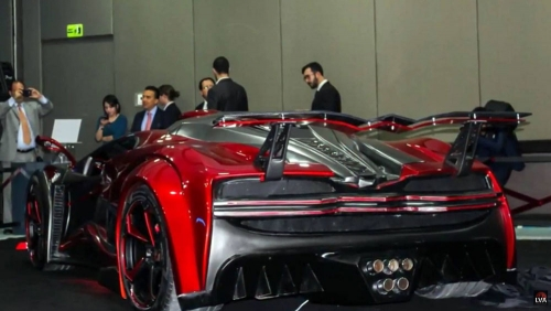 2016-Inferno-Exotic-Car_02