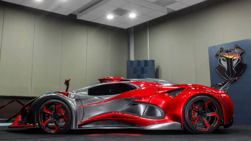 2016-Inferno-Exotic-Car_03