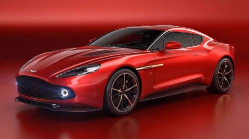 Aston-martin-Vanquish-Zagato_01