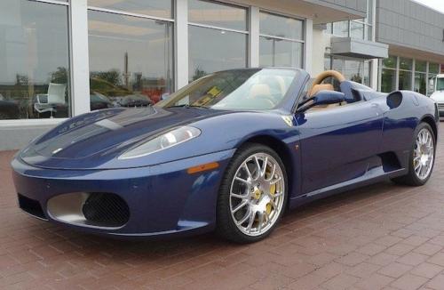 Ferrari-F430-Spider-blue_01