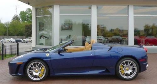 Ferrari-F430-Spider-blue_03