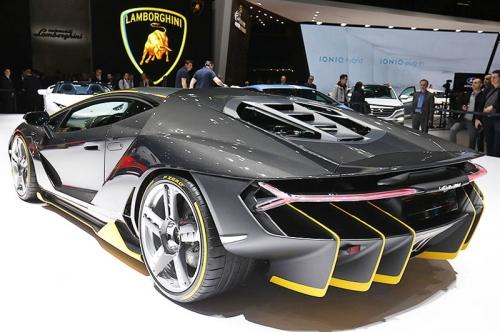 Lamborghini-Centenario_02