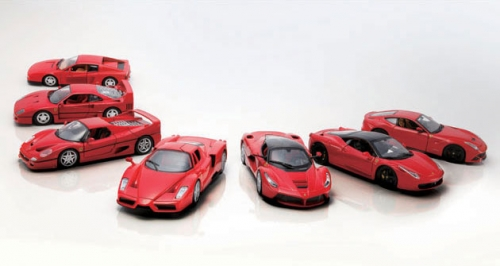 Le-Grandi-Ferrari-Collection_02