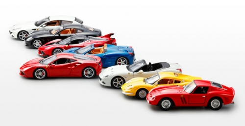 Le-Grandi-Ferrari-Collection_03