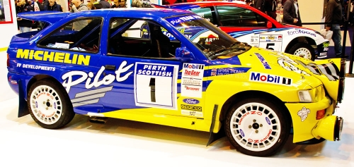 MICHELIN-Pilot-FORD-ESCORT-RS-COSWORTH