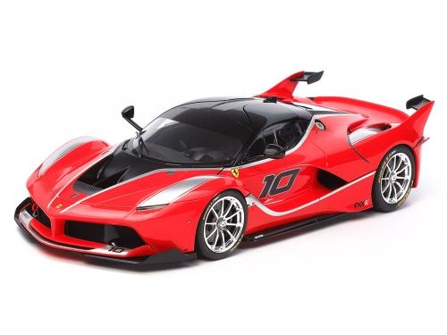 Tamiya-Ferrari-FXX-K_01