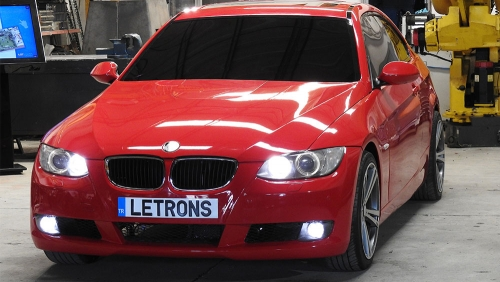 letrons-BMW_01