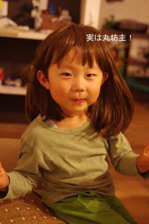 image3462.png