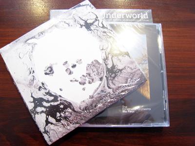 1606 radiohead