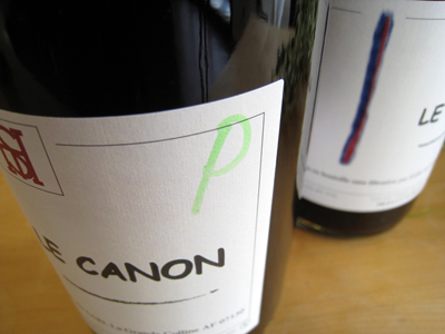 1608 canonp02