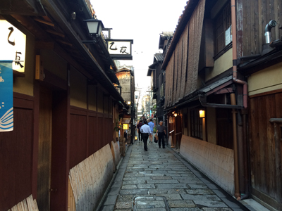 1608 kyoto 07