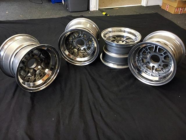 sc split wheelD2 7J(4)-001
