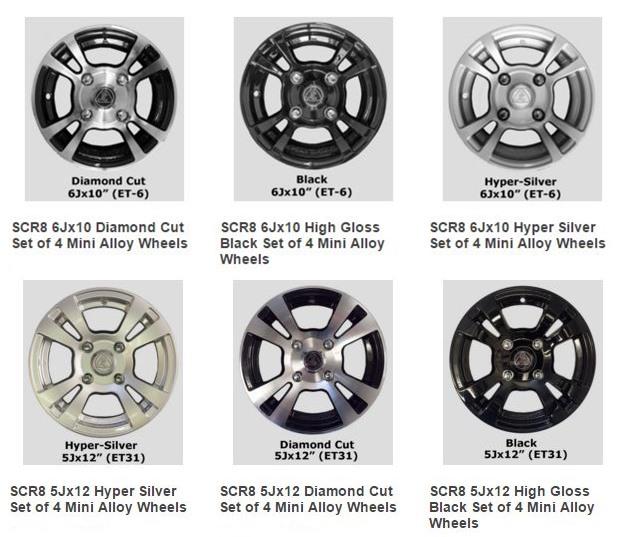 SC_wheels.jpg