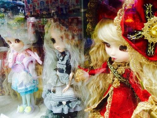 04hara_2016053113211236b.jpeg