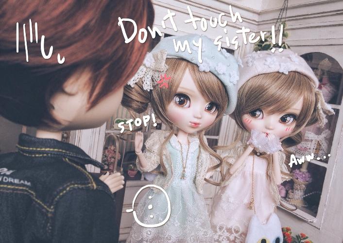 CasCal-Sister-blog.jpg