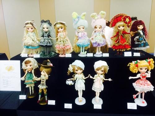 Dollshowasakusa05.jpeg