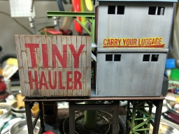 160416_TINYHAULER_sign.jpg