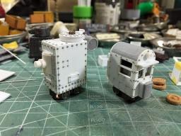 160612_armoured_train_WIP.jpg