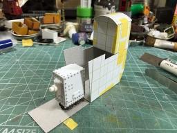 160612_transport_ship_test.jpg