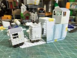 160626_transportship_WIP01.jpg