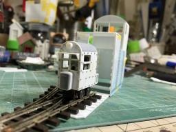 160626_transportship_WIP02.jpg