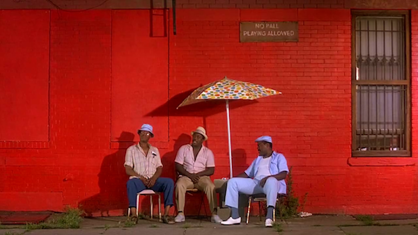 08_spikelee_joint_growaround.png