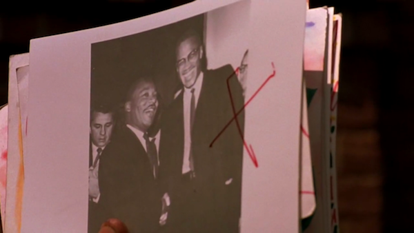 09_spikelee_joint_growaround.png