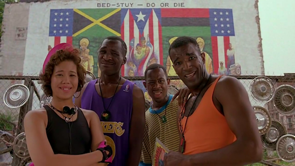 10_spikelee_joint_growaround.png