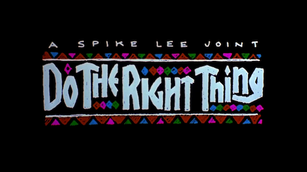 11_spikelee_joint_growaround.png