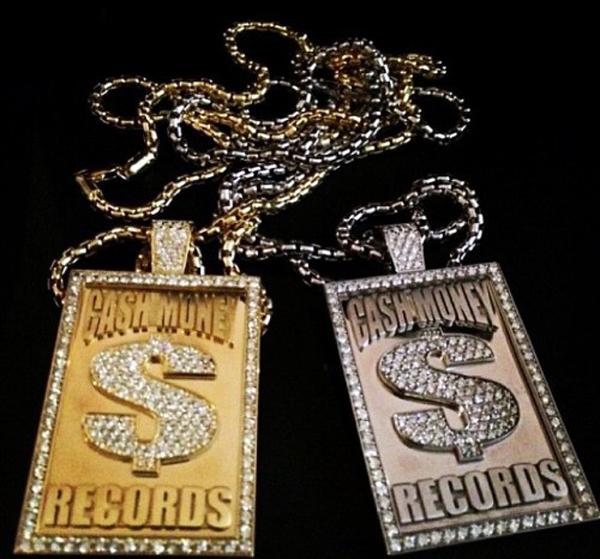 1_cash_nomey_records_2016_growaround.jpg